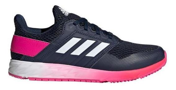 Zapatillas adidas Fortafaito Niño Running