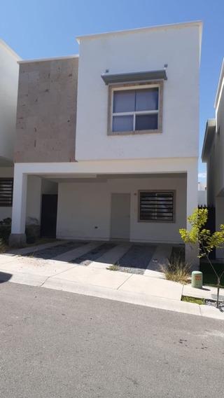 Casas En Renta Puente Viejo Chihuahua