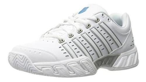 Calzado De Tenis K-swiss Bigshot Light Para Mujer