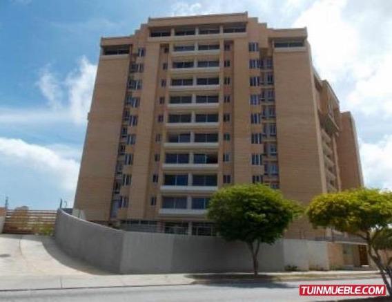Apartamento En Venta- Urb. Costa Azul