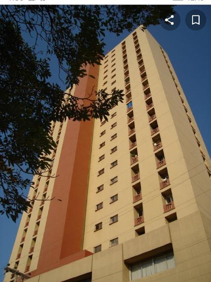 Apartamento Cerca Al Portal Del Prado Económico