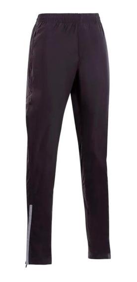 Pantalon Topper Reflex Ii 2021975-dx