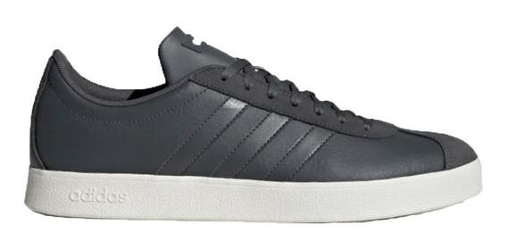 Zapatillas adidas Urbanas Vl Court 2.0 Skatebording Abc Dep