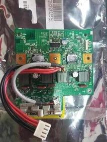 Placa Amplificadora Sony Bdv-n9200