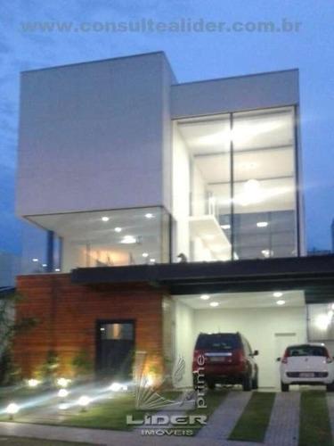 Casa Resid Portal De Bragança Horizonte Bragança - Ws1800ph-1