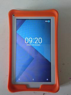 Tablet Philco Tp7a4 1024x600