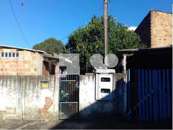 Terreno - Agronomia - Ref: 12824 - V-248339