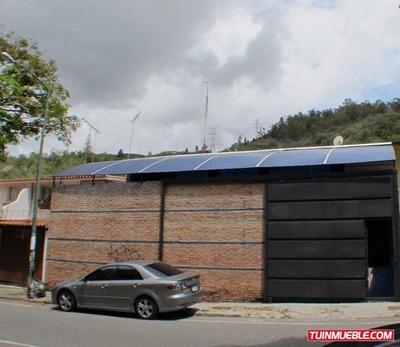 Galpones En Alquiler Maribel Rivero 0414-3372238