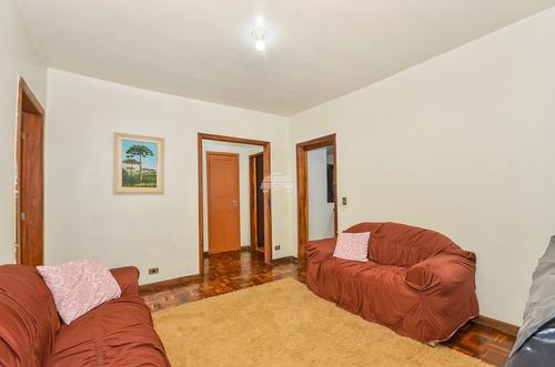 Imagem 1 de 30 de Casa - Residencial - 935063