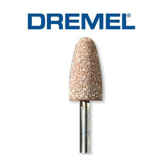 Dremel Piedra De Amolar De Óxido De Aluminio 952