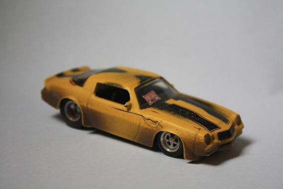 Jada For Sale 3 Miniaturas