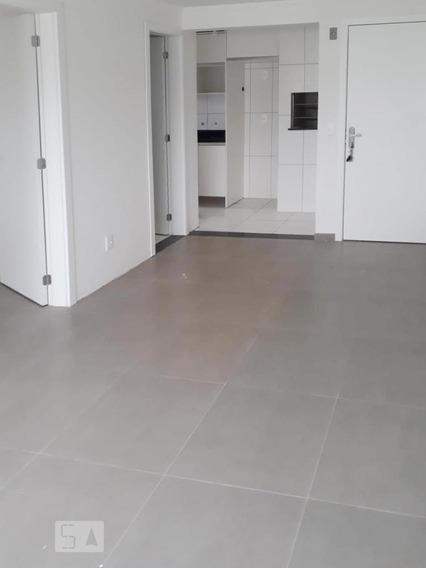 Apartamento Para Aluguel - Partenon, 1 Quarto, 40 - 893064018