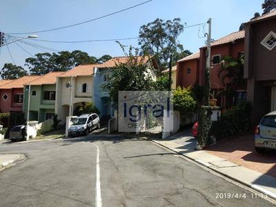 Sobrado Com 3 Dormitórios À Venda, 150 M² Por R$ 600.000 - Vila Parque Jabaquara - São Paulo/sp - So0058