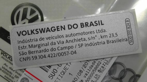 Adesivo Anti Radares Acessorios Para Veiculos No Mercado Livre