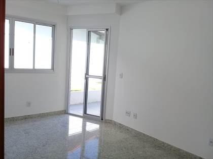 Apartamento Com Área Privativa Com 3 Quartos Para Comprar No Prado Em Belo Horizonte/mg - Sim3456