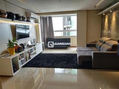 Apartamento 2 Dormitórios - Nossa Senhora Medianeira, Santa Maria / Rio Grande Do Sul - 3532