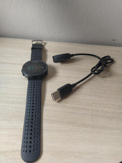Garmin Forerunner 235 C/ Mc