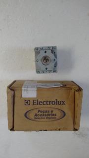 Timer Conta Minutos Fogão Electrolux 76ut - 5 Bocas 64484583