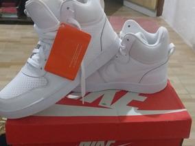 Tênis Cano Alto Original Nike