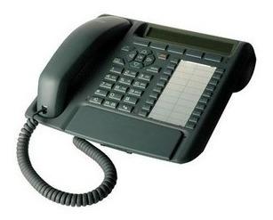 Telefono Aastra Matra M760e Nexspan.