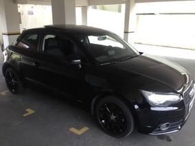 Audi A1 1.4 Tfsi Sport S-tronic 3p