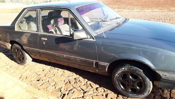 Chevrolet Monza 90