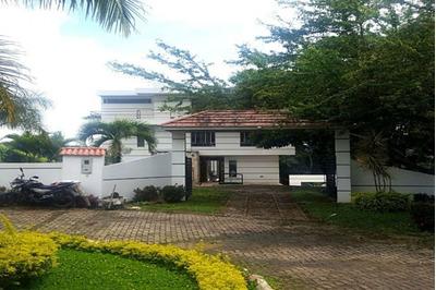 Casas En Venta La Mesa 90-59448