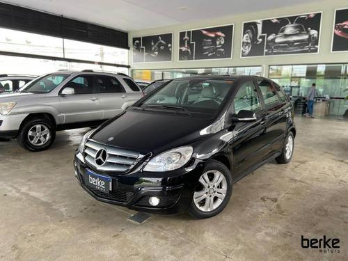 Mercedes-benz Classe B 180 180