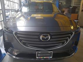 Mazda Cx-9 I Grand Touring, Polanco