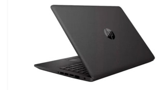 Notebook Hp 245 G7 Ryzen 39125 4 Gb 1 Tb Windows 10 Mexx 3
