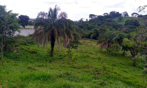 Terreno No Residencial Itamaracá - 789