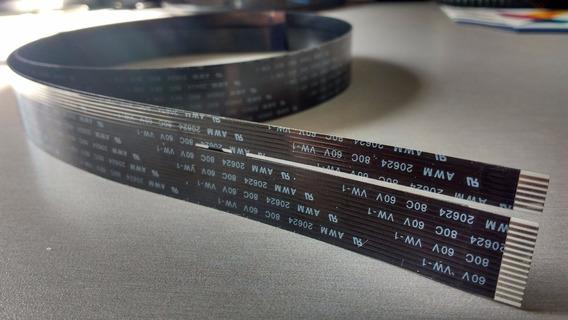 Flat Scaner Compativel Hp Cm1015 M1005 M1120 M1522 M1132...