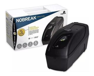 Nobreak Bivolt 1200va P/ Pc Tv Ps4 Xbox Dvr Camera