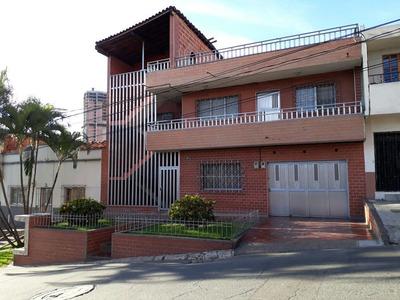 Casa En Venta En Campo Valdés 2