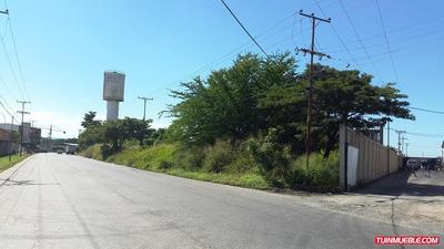 Código: 353688 Amplio Terreno Ubicado En El Recreo