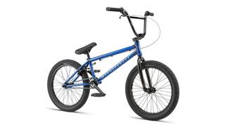 Bicicleta Bmx Freestyle R20 Wethepeople Arcade Talle 21