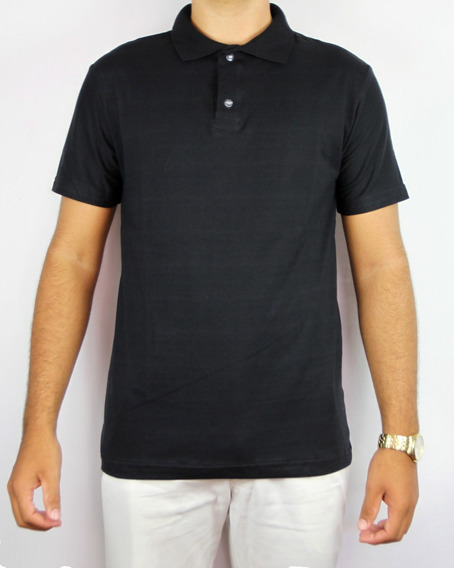 Roupas Baratas Kit 20 Camisas Gola Polo Masculina Camiseta .