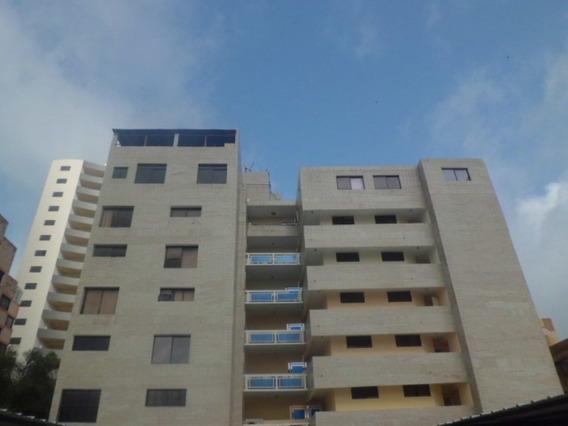 Apartamento Tucacas