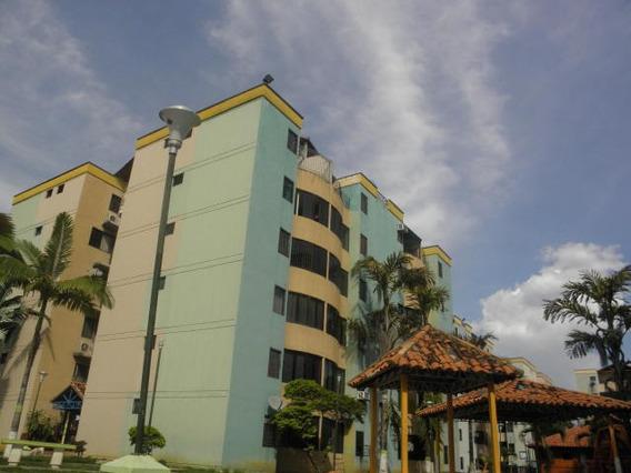 Apartamento En Venta Los Caobos Reinaldo Machuca 19-15952