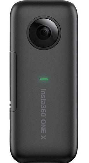Câmera Insta360 One X Pronta Entrega