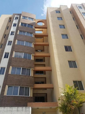 Apartamento En Venta Mañongo Cod. 310064 Tmv