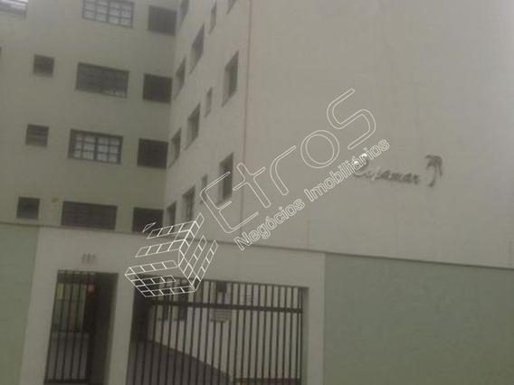 Apartamento - Ap01070 - 34670299
