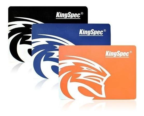 Ssd Kingspec - 360 Gb Mega Oferta Melhor Preço!!