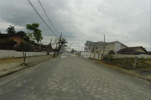 Terreno - Comercial/residencial - 53975