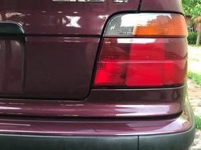 Bmw Serie 3 - 318 Ti Compact Inmaculado