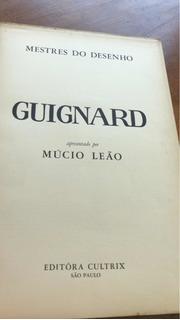 Guignard - Catálogo Numerado