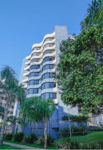 Apartamento - Jardim Itu Sabara - Ref: 573 - V-ap0342