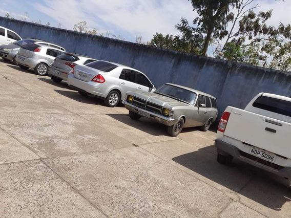 Chevrolet Caravan 79 4cc,4 Marchas