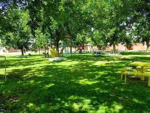 Terreno En Venta En Las Trojes En Torreón, Coahuila