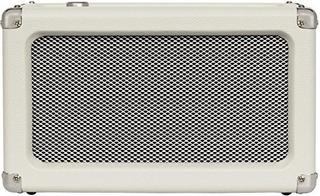 Crosley Cr3028a Charlotte Vintage Altavoz Bluetooth Portatil